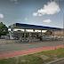Assaltantes rendem vigilante e levam dinheiro de posto de gasolina, em João Pessoa