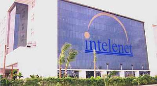 Intelenet Global Services Walkin Interview for Freshers On 22nd to 31st Mar 2017