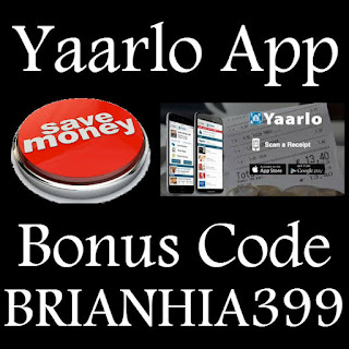 Yaarlo App Bonus Code, Yaarlo Promo Code, Yaarlo Cashback, Yaarlo App Invite Code