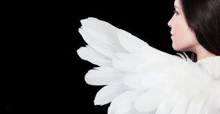 Mantra Pelet Bulu Perindu Sukma untuk Memikat Wanita