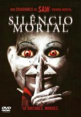 Baixar filme silêncio mortal