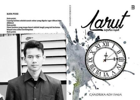 https://www.goodreads.com/book/show/34751890-serpihan-sajak-larut