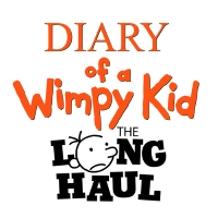 Diary of a Wimpy Kid The Long Haul Movie
