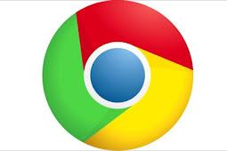 Kekurangan dan kelebihan memaikai google chrome dibandingkan dengan yang lainnya