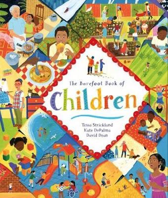 http://a-fwd.com/fr=thepiripiri00-21&uk=thepiripirile-21&com=thepiripirile-20&s=Barefoot+Book+of+Children&asin=1782852964&asin-fr=1782852964&asin-uk=1782852964&asin-com=1782852964