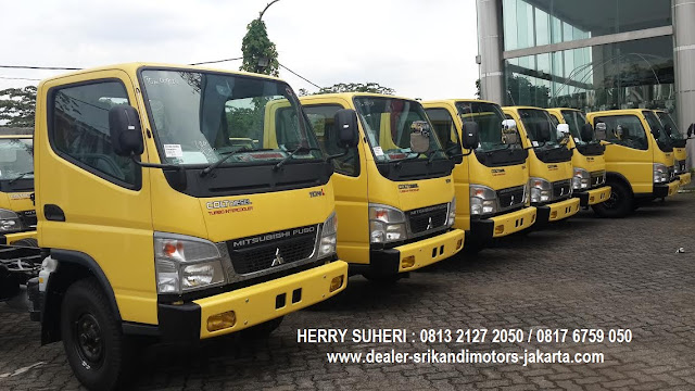 harga chassis mitsubishi colt diesel canter 2019