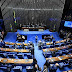 Senado aprova em primeiro turno PEC que define 'pequeno município'