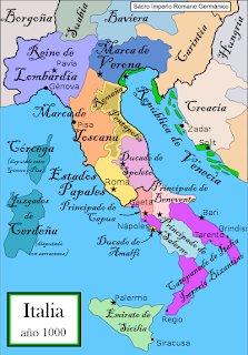 Image result for itália antiga mapa, siracusa