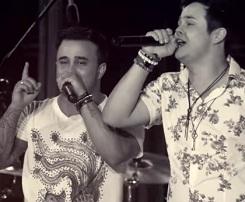 Matheus e Kauan lançam clipe de Te Assumi Pro Brasil