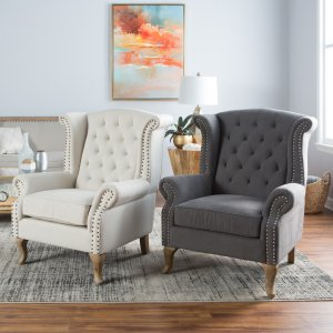 Cheap Accent Chairs under 50