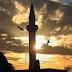 Την τουρκική γλώσσα θα μαθαίνουν στα νηπιαγωγεία στην Δυτική Θράκη