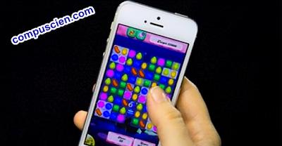 ألعاب, Candy Crush , Tech , معلومات , تقنية , عاجل ,
