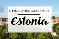 10 fascinating facts about Estonia_10 things you did not know about Estonia_Under the Andalusian Sun_travel blog_1