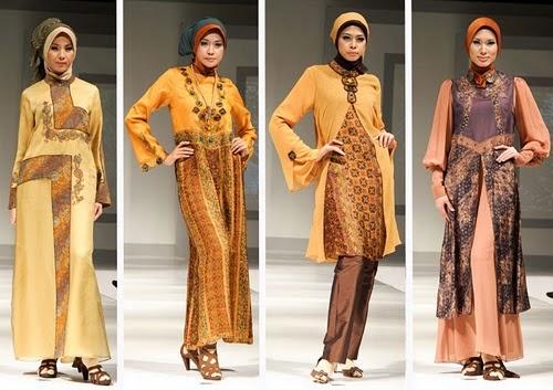 Kumpulan Foto Model Baju Kebaya Ibu Pejabat Kebaya Model Baru