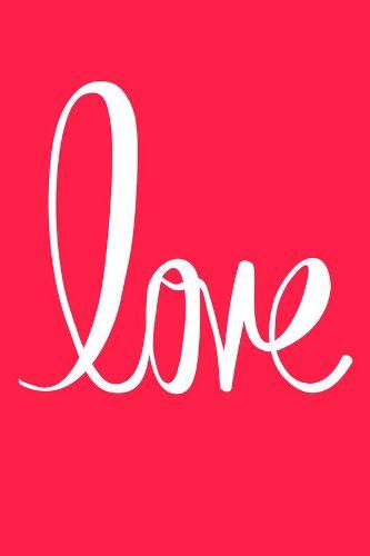 valentine-messages-for-girlfriend