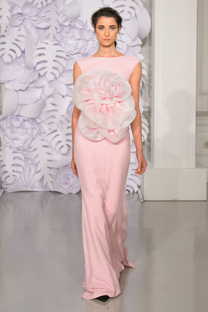Ester Abner Spring 2016 look book :: Cool Chic Style Fashion