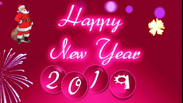new year images backgroung