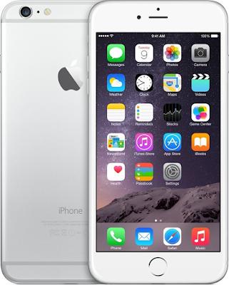 Điện thoại iPhone 6s quốc tế chính hãng