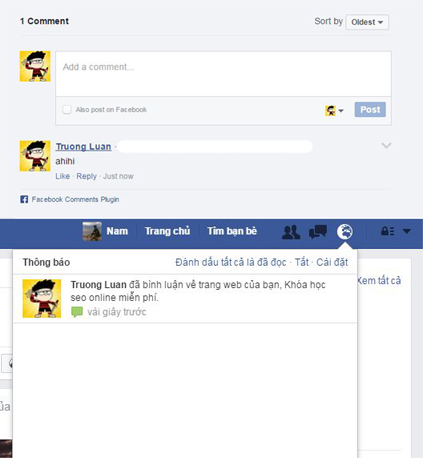 chen-comment-facebook-vao-blogspot-2016-27