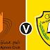 موعد مباراة الوصل وعجمان اليوم الخميس 02-05-2019 في دوري الخليج العربي الاماراتي