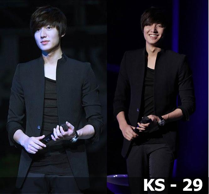 limited shoping jaket+korean+style+ +ks+29