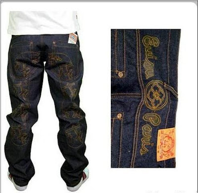 Multi Star: Latest Jeans For Boys