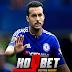 Pedro Rodriguez Mulai Nyaman Dengan Chelsea