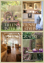 Click on the image to visit my Interior Styling & Photography website