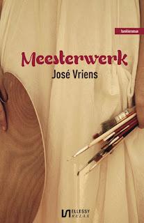 Meesterwerk Jose Vriens
