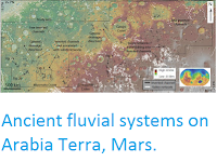 http://sciencythoughts.blogspot.co.uk/2016/10/ancient-fluvial-systems-on-arabia-terra.html
