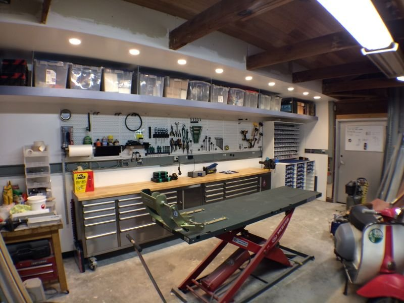 For This Task You Can Hire One Of The Best Companies Of Garage Organizers Long  Island Who Will Do This Job For You In Cost Efficient Way Without ...