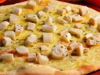 http://www.pizzamaniacos.com.br/2016/07/pizza-de-palmito-especial.html