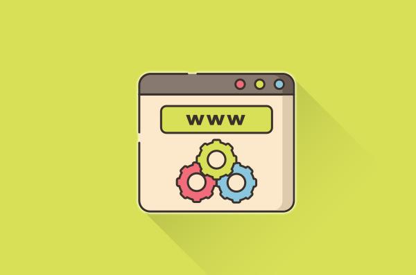 Membuat Sub Domain Tanpa Batas di Blogger atau Blogspot