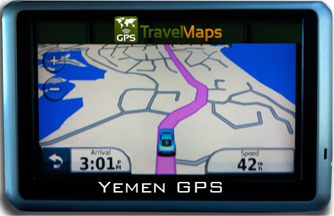 Gps Iphone Software For Driving Directions In South Africa 24