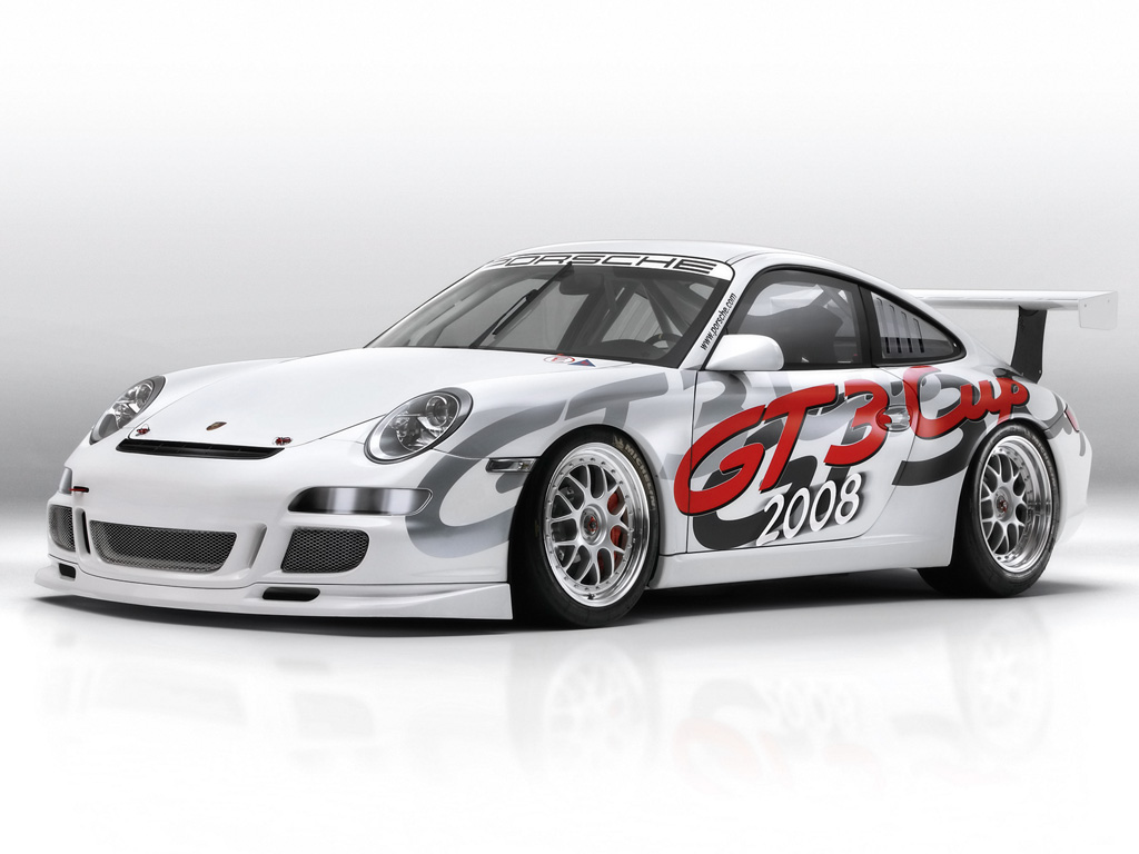 car top zine porsche 911 gt3 offers top car reviews videos pictures gallery desktop. Black Bedroom Furniture Sets. Home Design Ideas