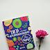 17. Dieta w chorobach autoimmunologicznych - recenzja książki