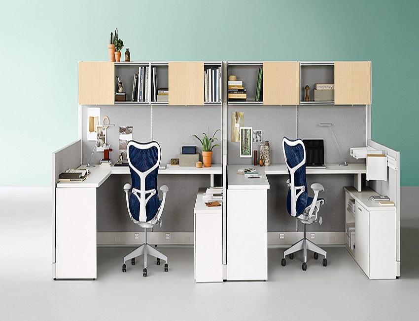 Used Office Furniture Auburn Hills Mi Buy Office