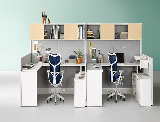 best buy used office furniture stores Auburn Hills MI for sale