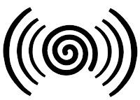 Propagandayı anlatan hipnotik sinyaller