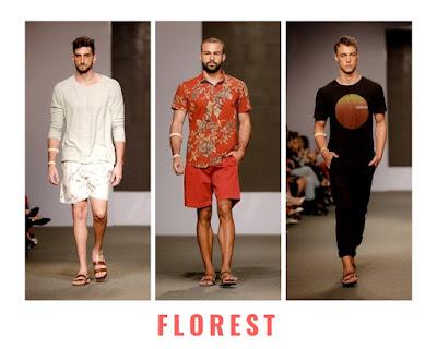 florest-moda-masculina