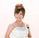 篠田浩美 パーカッション奏者