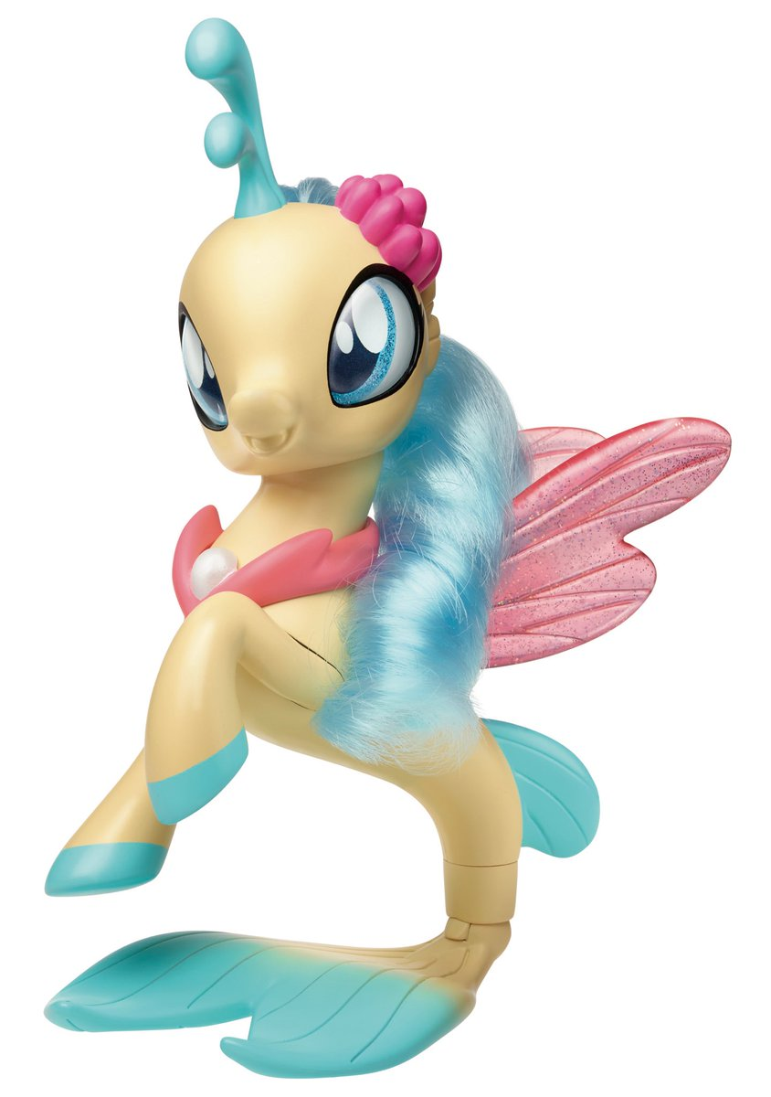 Equestria Daily - MLP Stuff!: My Little Pony Movie Toys ...