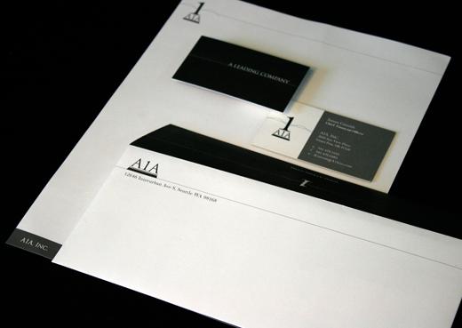 papeleria basica ejemplos diseños