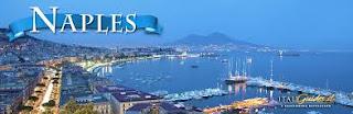 Napoli Vilalge paramount land serpong berkumpul nonton bola 5