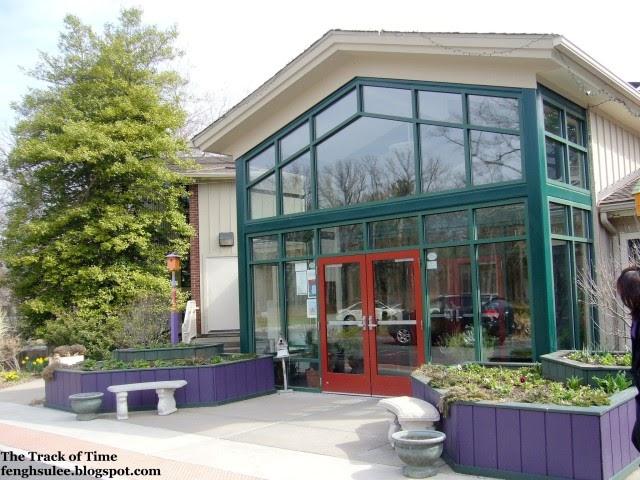 Pond House Cafe West Hartford Reviews