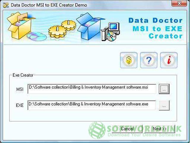 Microsoft flight simulator x demo free flight simulator downloads.