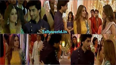 Bepannaah Latest News Update 28th September Video WU.