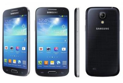 Daftar Harga HP Samsung Galaxy Terbaru, Daftar Harga HP Samsung Terbaru, Harga HP Samsung Galaxy, Daftar Harga HP Samsung Terbaru