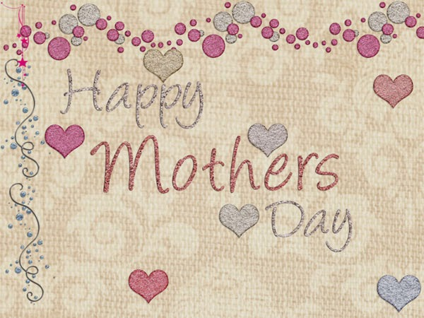 Happy-mothers-day-pictures-images-download