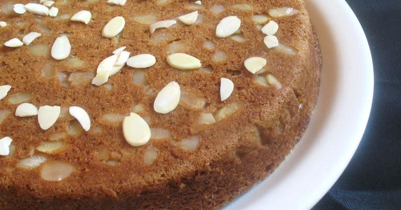 Vegan Cake Sf